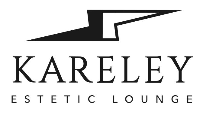 """Маникюр, педикюр женский/мужской, комплексы с долговременным покрытием от 17,50 руб. в салоне красоты """"KARELEY Estetic Lounge"""""""